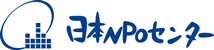 jnpoc_logo