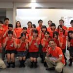 福島ふるさと市場プログラム 8/7-8/9 開催