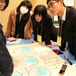 【再々募集のお知らせ】福島・中国高校生友好交流企画「あいでみ」