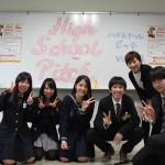 第2回HighSchoolPitch 6月7日(日)福島市にて開催決定!登壇者募集!