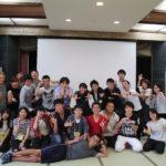 【活動報告:もっとTOMODACHIプロジェクト】