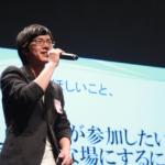 【イベントのお知らせ】12月28日(水)「スピーチが最短で上達する合宿」成果報告会を開催します!