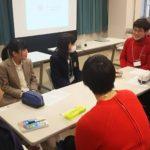 【イベント報告】留学フェローシップ