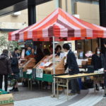 【イベント告知・経営マーケィングプログラム】2/25(土)東京販売会を開催します