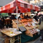【経営マーケティングプログラム】東京販売会が開催されました!