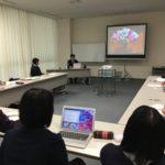 「第5回 起業家の話を聞く会」(ゲスト:齋藤栄太氏)