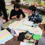 【参加者募集】新聞書き方勉強会を開催します!