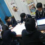 【12月20日】高校生作戦会議@郡山を開催します!