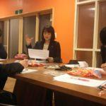 【開催報告】高校生作戦会議@郡山を開催しました!