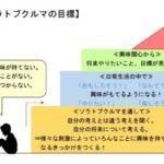 【 ソラトブクルマ参加者募集! 】