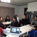 【開催報告】ケースメソッドから学ぶ東日本大震災~あの日浪江町で何が起こっていたのか?~