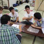 「実践型社会課題解決プログラム@富岡」を開催します。