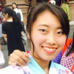 【BFF西日本水害復旧支援】参加大学生からの声(後編)