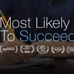 【大学生対象】Most Likely to Succeed上映会・ワークショップ参加者募集