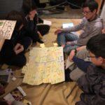 【参加者募集】島根県・沖縄県石垣島への参加型視察プログラムの開催が決定!