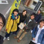 【開催報告】参加型視察プログラム@津和野を行いました!