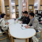 【参加者募集】実践型社会課題解決プログラム@富岡を開催します!!