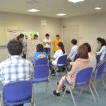 「実践型社会課題解決プログラム@川内」を開催します!