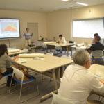 【参加者募集】「NPOのための ロジックモデル作成講座」を開催!