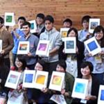 【参加者募集中!】福島の高校生向け「未来を描くプログラム」 – 未来を切り拓く次世代のリーダー人財に向けて- を開催します!