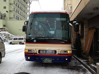 20130126_0matsu01.JPG