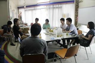 フロンティア写真1.JPG