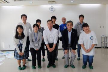 「実践型社会課題解決プログラム@富岡」を開催します