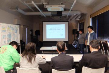 【開催報告】「実践型社会課題解決プログラム@南相馬」を実施しました