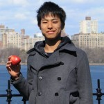 Bridge for Fukushimaではインターン生を募集しています