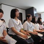福島ふるさと市場プログラム 第3回講座開催