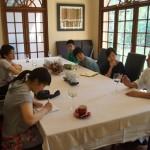 【活動報告】BFF大学生ズカンボジアに行く(第4回)
