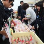 【経営マーケティングプログラム】仙台販売会の開催決定!