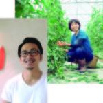 【参加者募集】12/27ミライの起業家育成プログラム・先輩起業家に話を聞く会・臼井翼さん、菅野瑞穂さん
