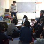 【活動報告】高校生作戦会議@福島を開催しました!