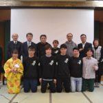 【開催報告】実践型インターンシップ・福島ブロック成果報告会