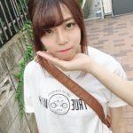 【BFF西日本水害復旧支援】参加大学生からの声(前編)