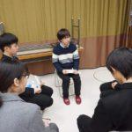 【参加者募集】宮城県への参加型視察プログラムの開催が決定!!
