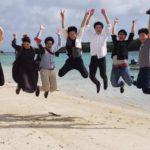 【募集終了】参加型視察プログラム@宮崎新富町が開催決定しました!