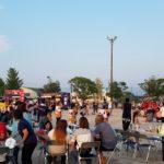 富岡町のいま・むかし~番外編②~ 「富岡夏祭り2019」