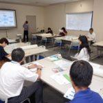 【参加者募集】「NPOのための 社会的インパクト評価 入門講座」を開催!