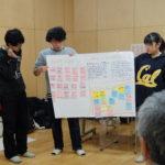 【参加者募集!】実践型社会課題解決プログラム@南相馬を実施します!